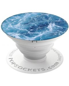 Small Image for POPSOCKETS OCEAN FROM AIR