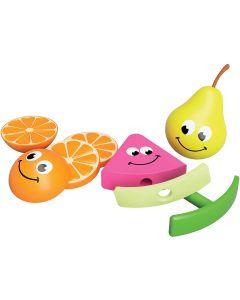 Fruit Friends Playset-2